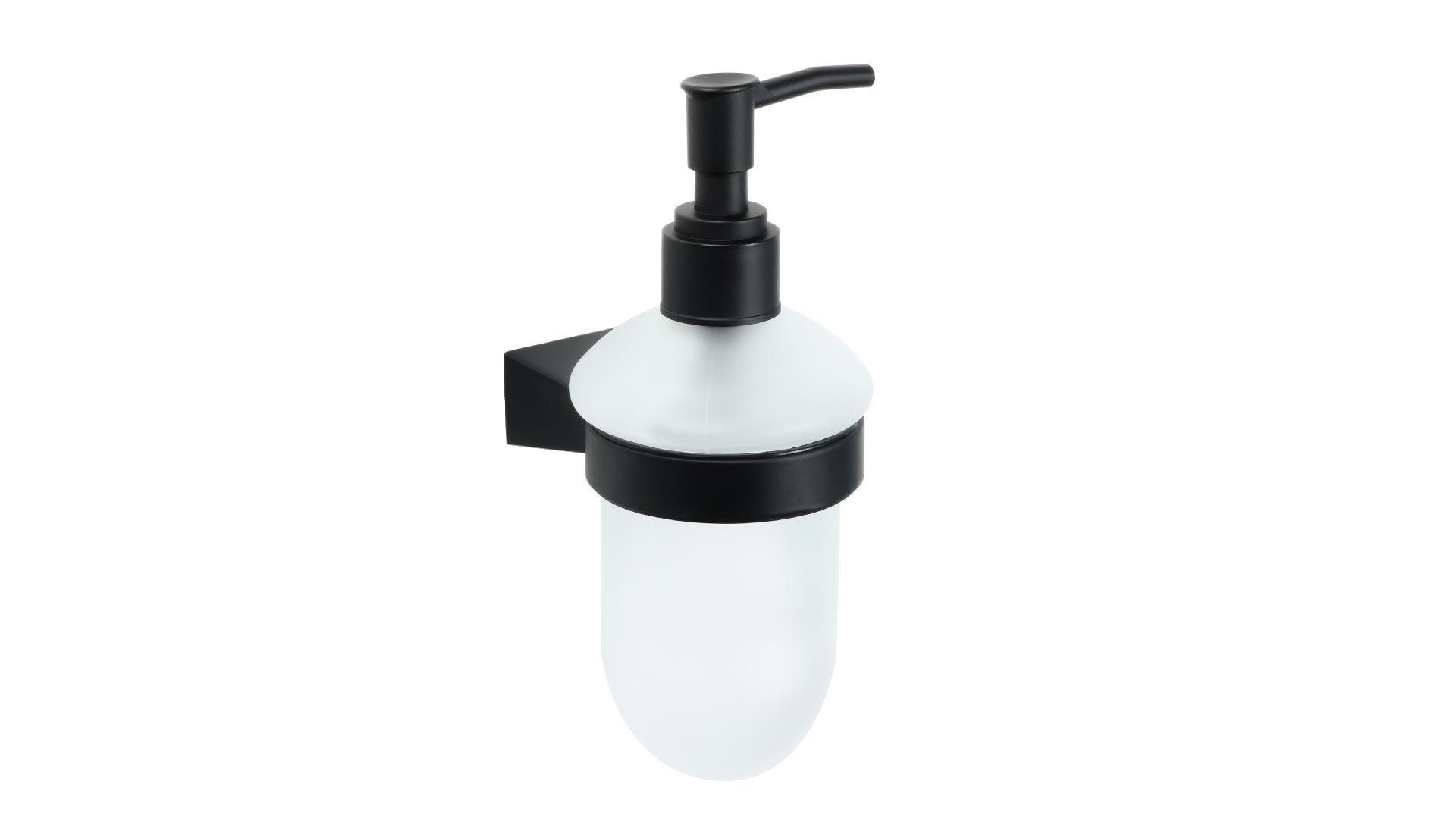 Дозатор для жидкого мыла Trend