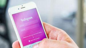 Конкурс в instagram – MOSBUILD 2019