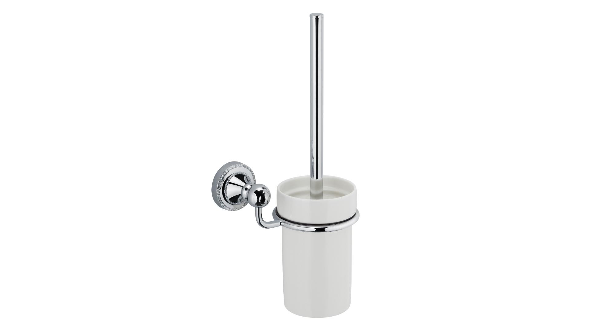 Ёрш для туалета Style