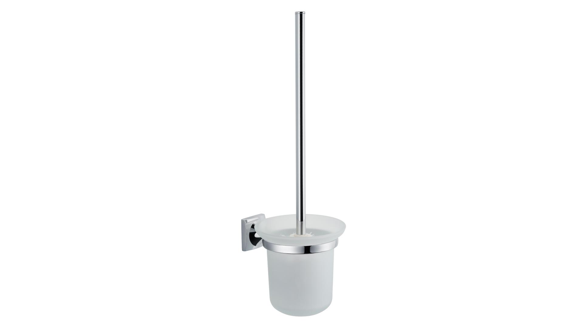 Ерш для туалета Ocean GR-2013