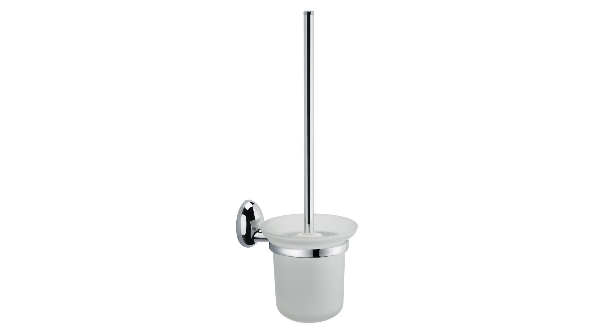 Ерш для туалета Briz GR-3013