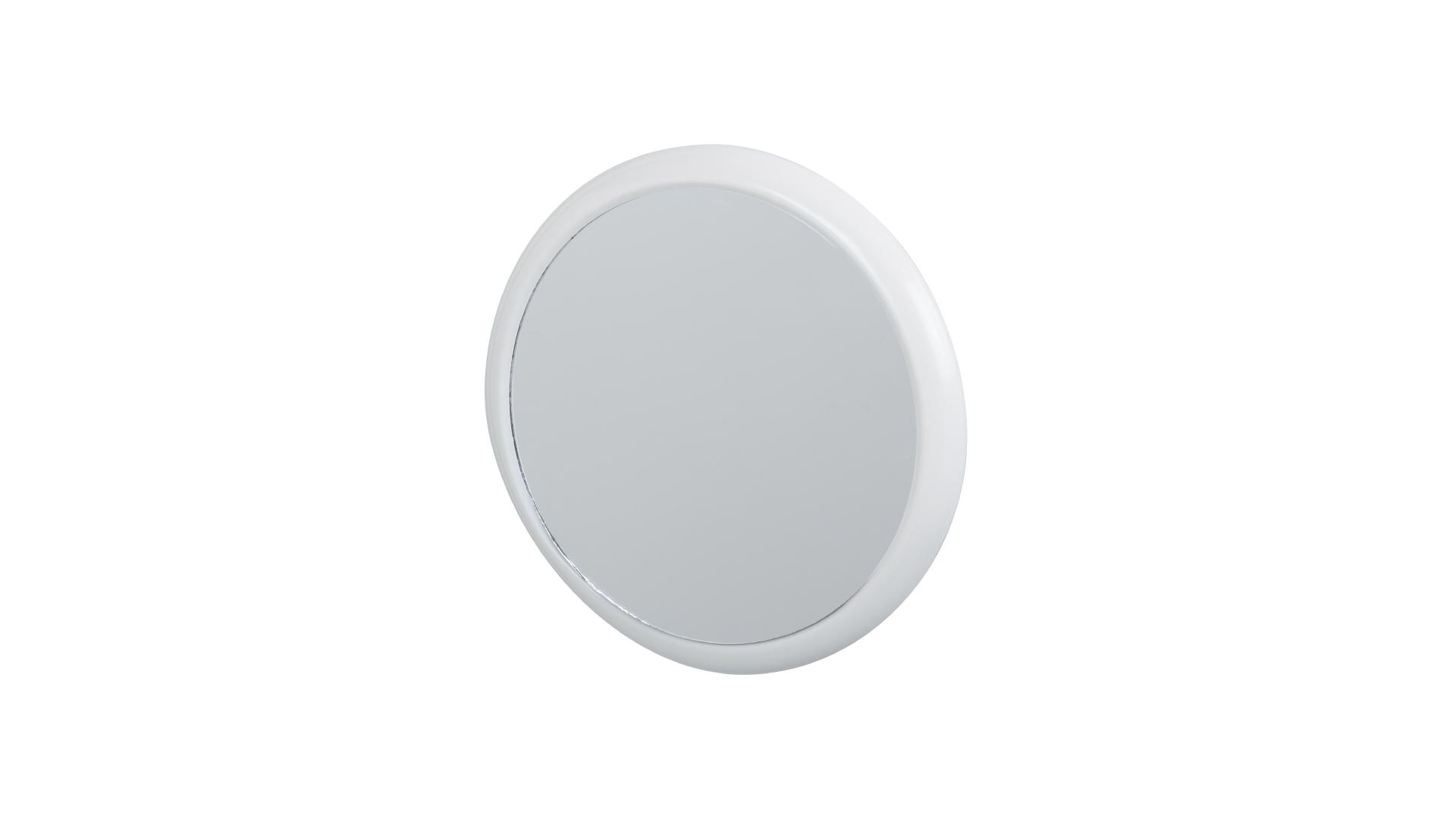 Зеркало косметическое GR-7092