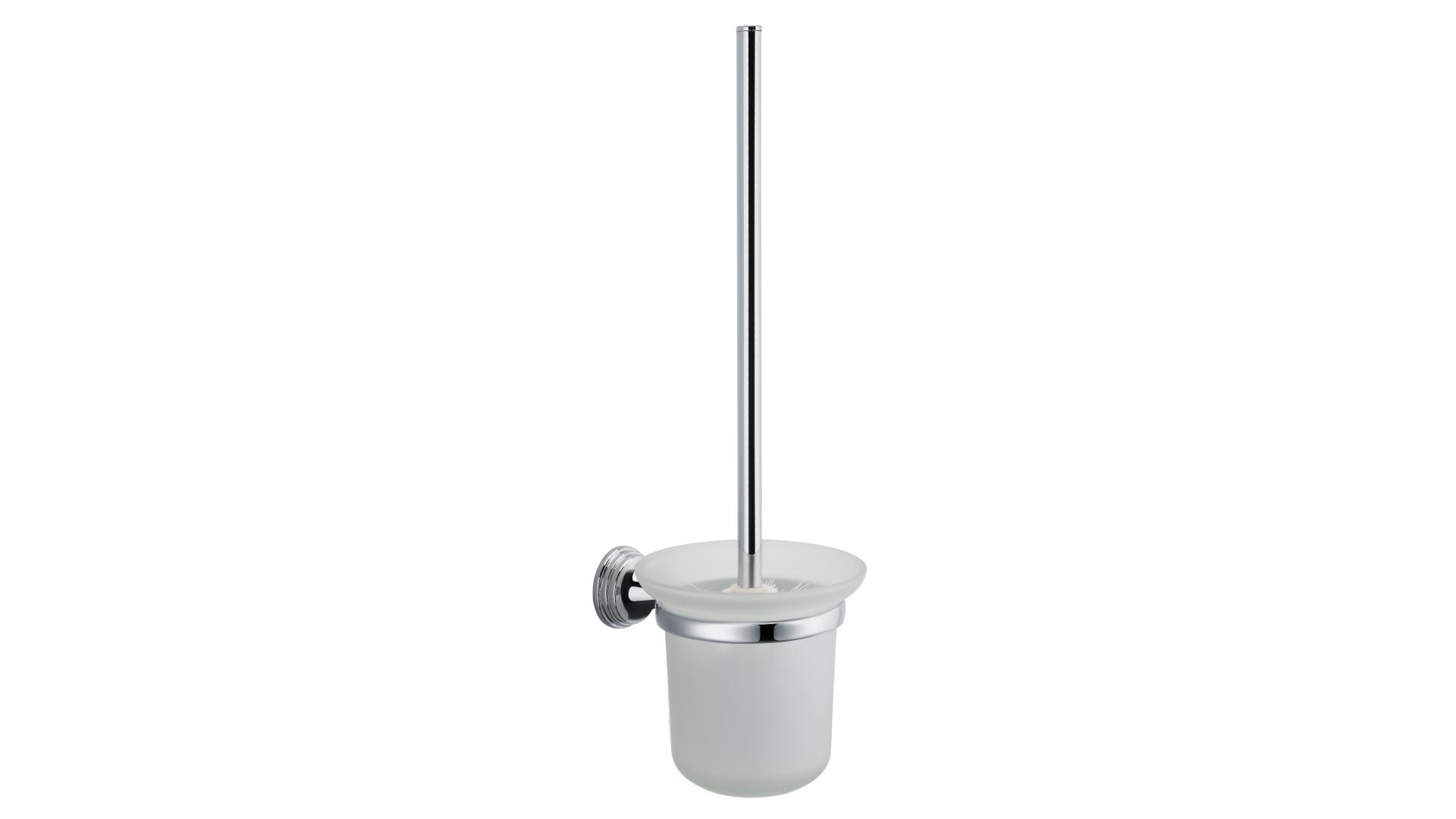 Ерш для туалета Laguna GR-7813