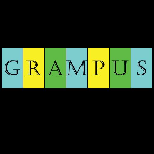 GRAMPUS